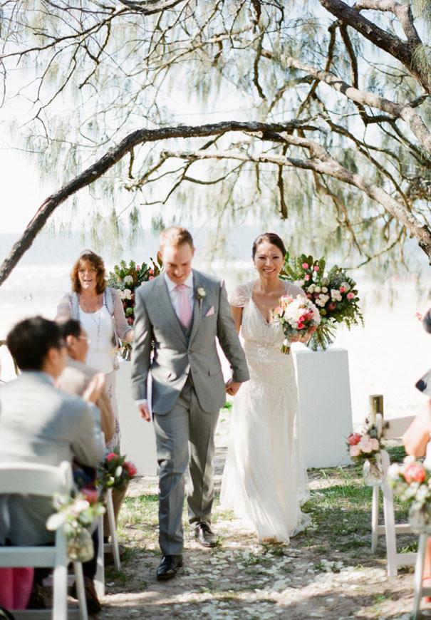 QLD-inspiration-jenny-packham-noosa-wedding-beach-jodi-mcdonald-film-wedding-photographer16