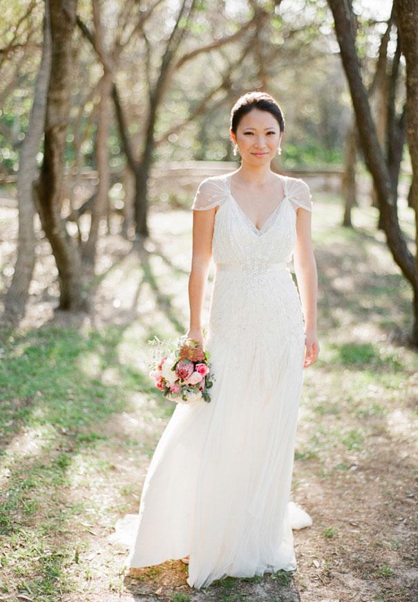 QLD-inspiration-jenny-packham-noosa-wedding-beach-jodi-mcdonald-film-wedding-photographer17