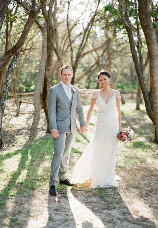 QLD-inspiration-jenny-packham-noosa-wedding-beach-jodi-mcdonald-film-wedding-photographer18