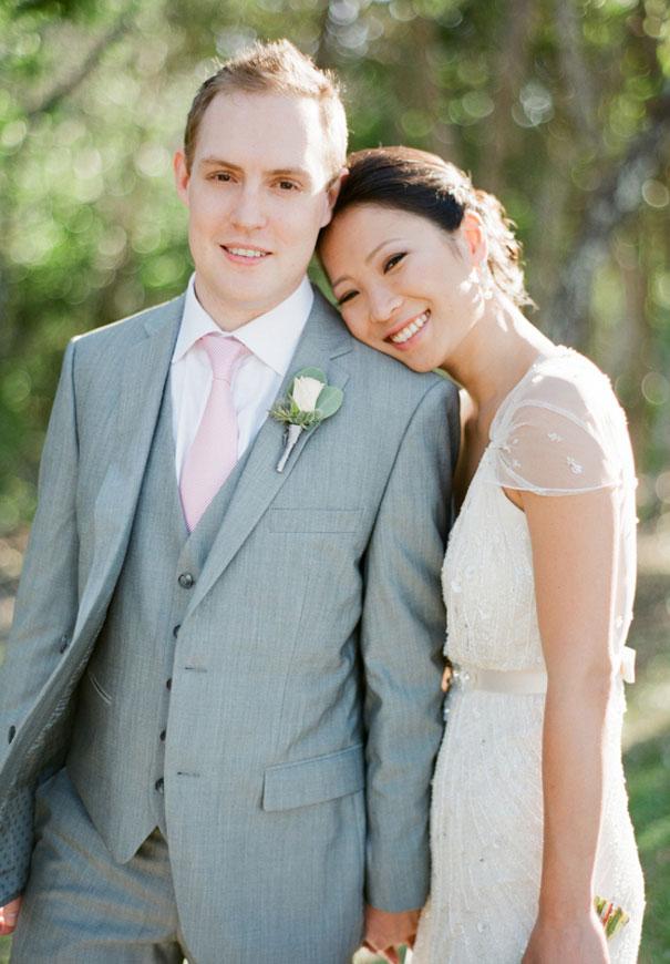 QLD-inspiration-jenny-packham-noosa-wedding-beach-jodi-mcdonald-film-wedding-photographer19