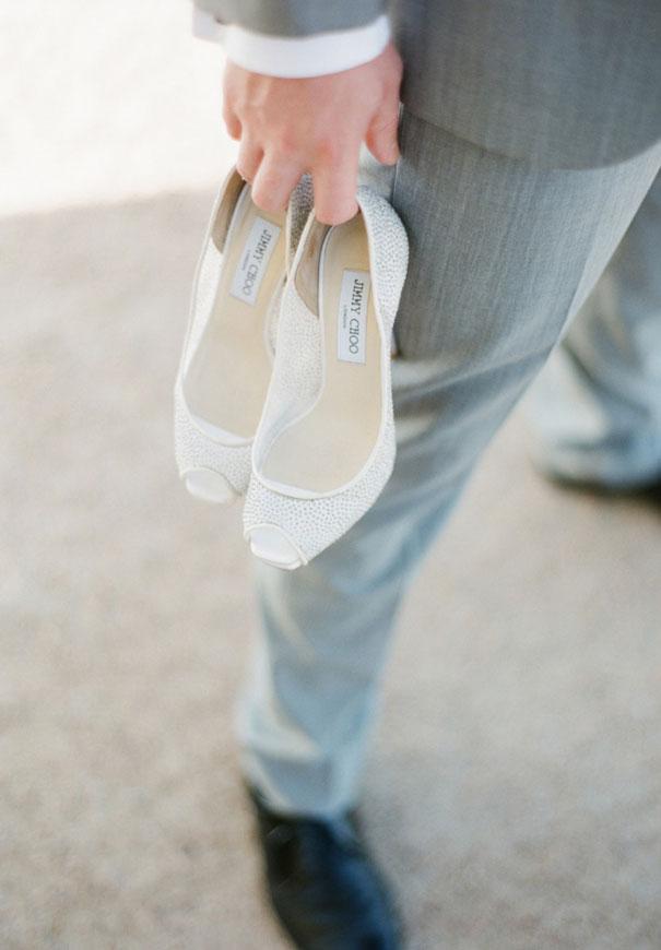 QLD-inspiration-jenny-packham-noosa-wedding-beach-jodi-mcdonald-film-wedding-photographer20