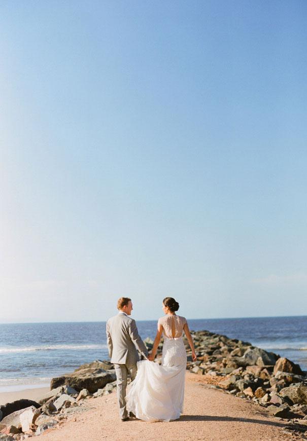 QLD-inspiration-jenny-packham-noosa-wedding-beach-jodi-mcdonald-film-wedding-photographer21