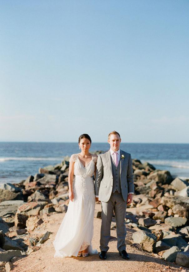 QLD-inspiration-jenny-packham-noosa-wedding-beach-jodi-mcdonald-film-wedding-photographer23