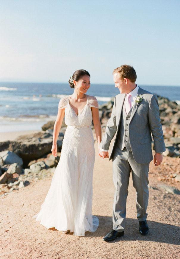 QLD-inspiration-jenny-packham-noosa-wedding-beach-jodi-mcdonald-film-wedding-photographer24