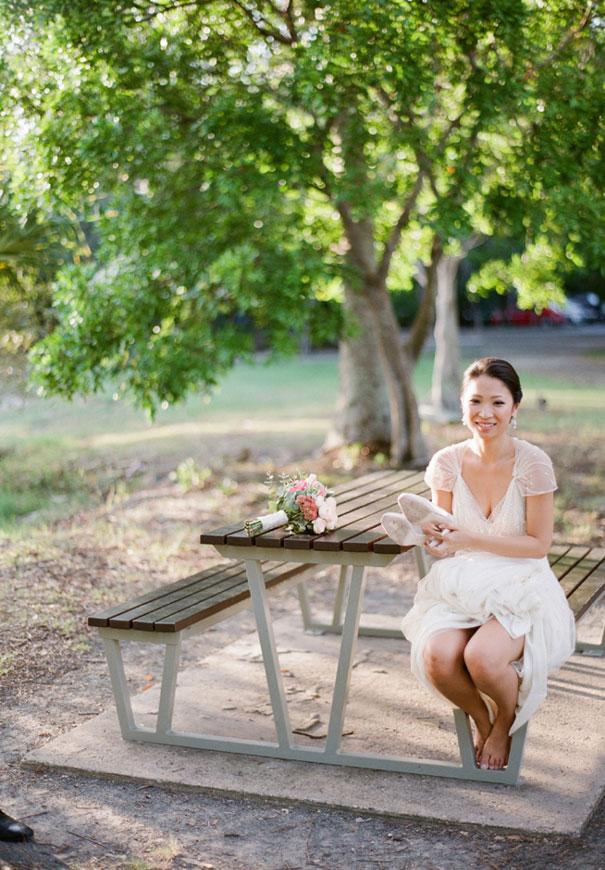 QLD-inspiration-jenny-packham-noosa-wedding-beach-jodi-mcdonald-film-wedding-photographer25