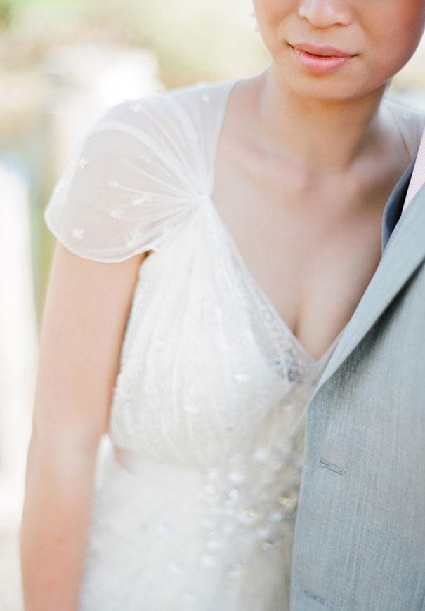 QLD-inspiration-jenny-packham-noosa-wedding-beach-jodi-mcdonald-film-wedding-photographer26