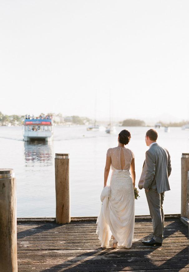 QLD-inspiration-jenny-packham-noosa-wedding-beach-jodi-mcdonald-film-wedding-photographer27