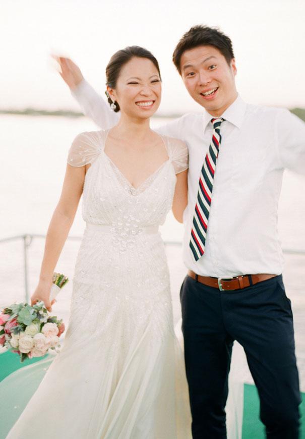 QLD-inspiration-jenny-packham-noosa-wedding-beach-jodi-mcdonald-film-wedding-photographer29