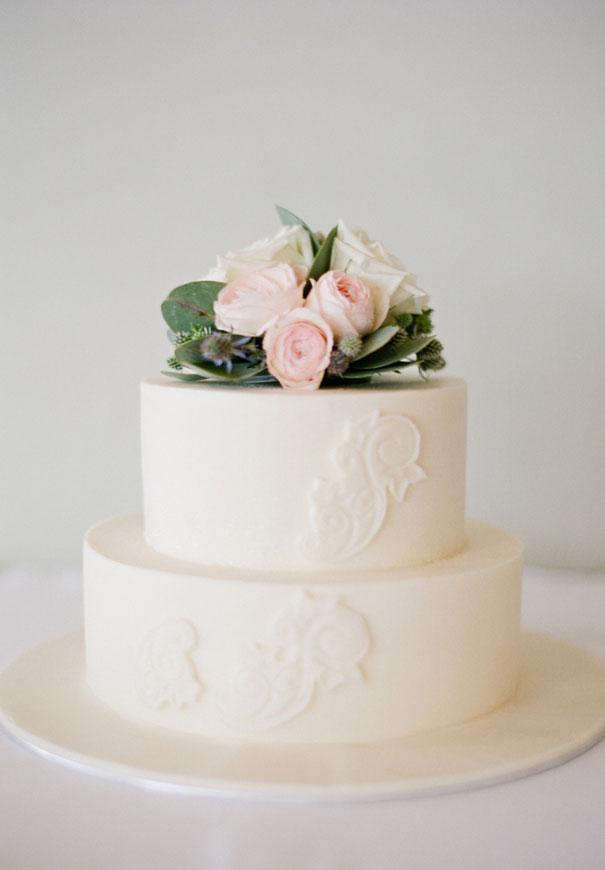 QLD-inspiration-jenny-packham-noosa-wedding-beach-jodi-mcdonald-film-wedding-photographer30
