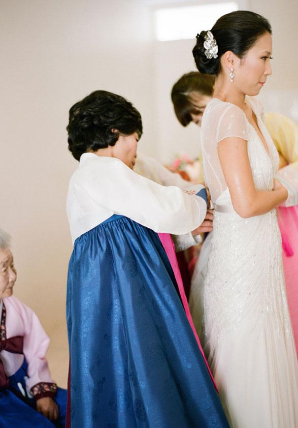 QLD-inspiration-jenny-packham-noosa-wedding-beach-jodi-mcdonald-film-wedding-photographer3