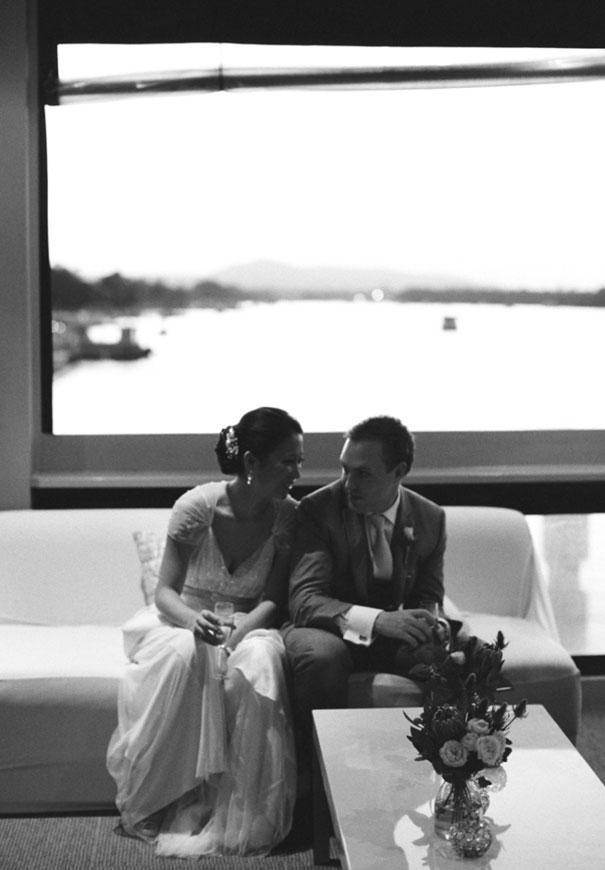 QLD-inspiration-jenny-packham-noosa-wedding-beach-jodi-mcdonald-film-wedding-photographer31