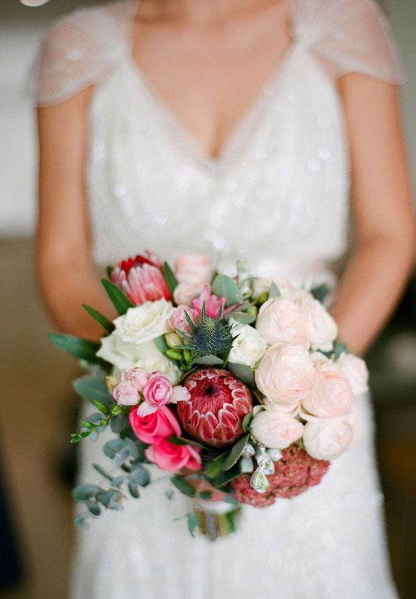 QLD-inspiration-jenny-packham-noosa-wedding-beach-jodi-mcdonald-film-wedding-photographer7