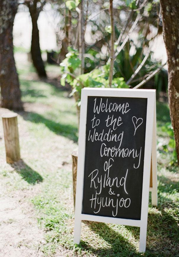 QLD-inspiration-jenny-packham-noosa-wedding-beach-jodi-mcdonald-film-wedding-photographer8