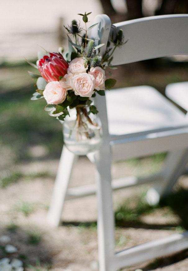 QLD-inspiration-jenny-packham-noosa-wedding-beach-jodi-mcdonald-film-wedding-photographer9