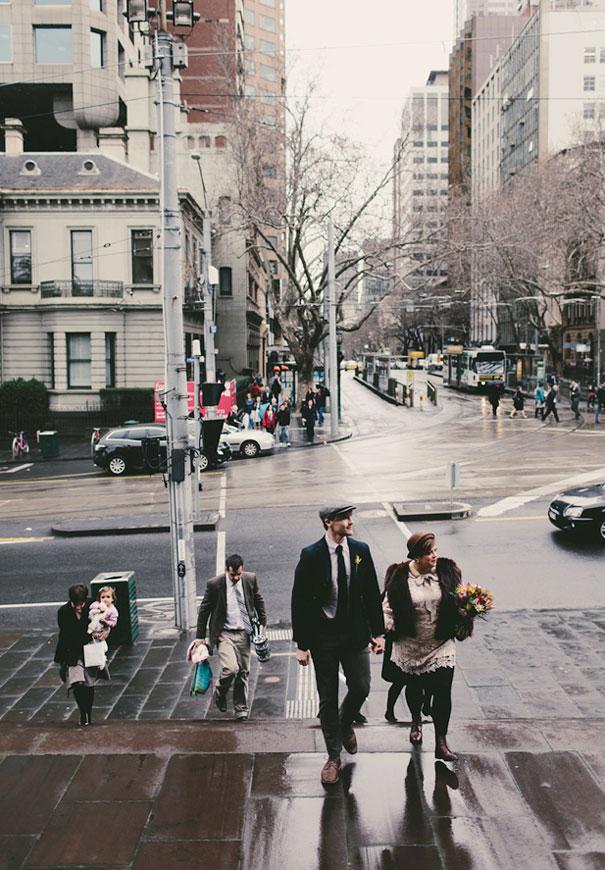 VIC-eric-ronald-best-wedding-photographer-melbourne-urban-city-lace-vintage-retro-1920s-inspiration