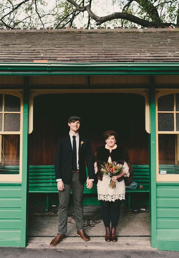 VIC-eric-ronald-best-wedding-photographer-melbourne-urban-city-lace-vintage-retro-1920s-inspiration4
