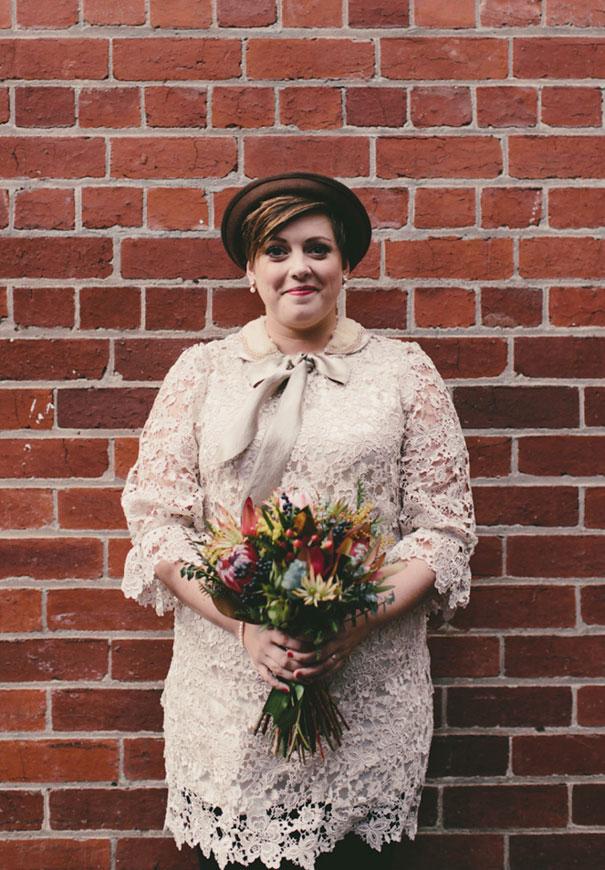 VIC-eric-ronald-best-wedding-photographer-melbourne-urban-city-lace-vintage-retro-1920s-inspiration5