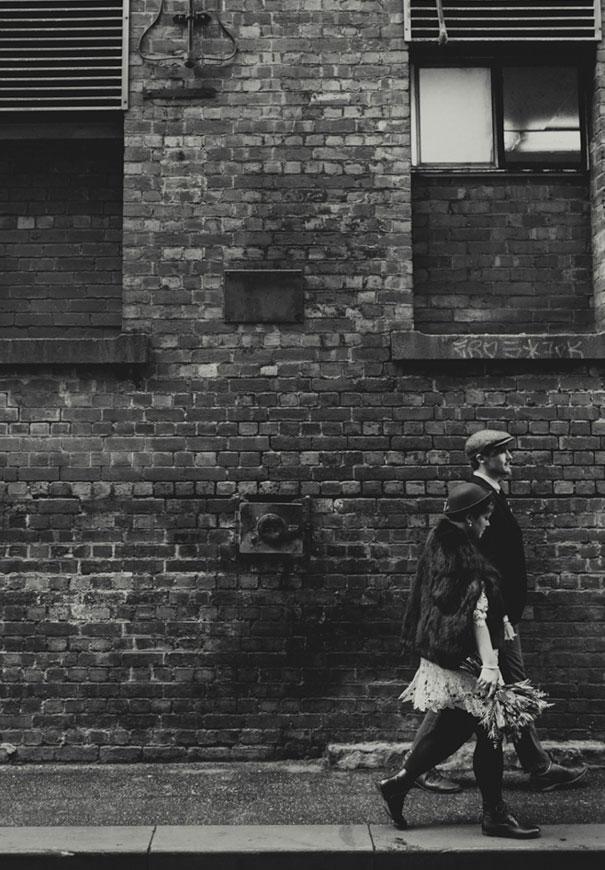 VIC-eric-ronald-best-wedding-photographer-melbourne-urban-city-lace-vintage-retro-1920s-inspiration7
