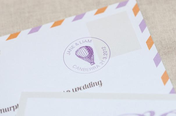 akimbo-west-australia-stationery-invitation-designer-perth-purple-orange-wedding12