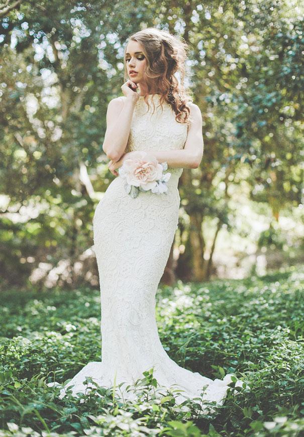 bride-la-boheme-bridal-accessories-bespoke-handmade