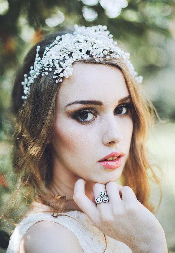 bride-la-boheme-bridal-accessories-bespoke-handmade3