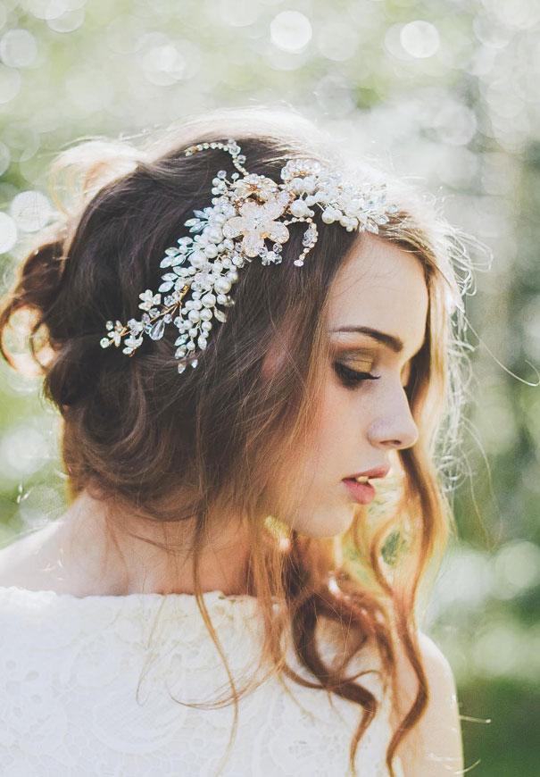 bride-la-boheme-bridal-accessories-bespoke-handmade4