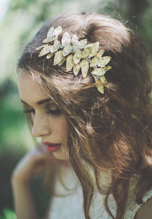 bride-la-boheme-bridal-accessories-bespoke-handmade5