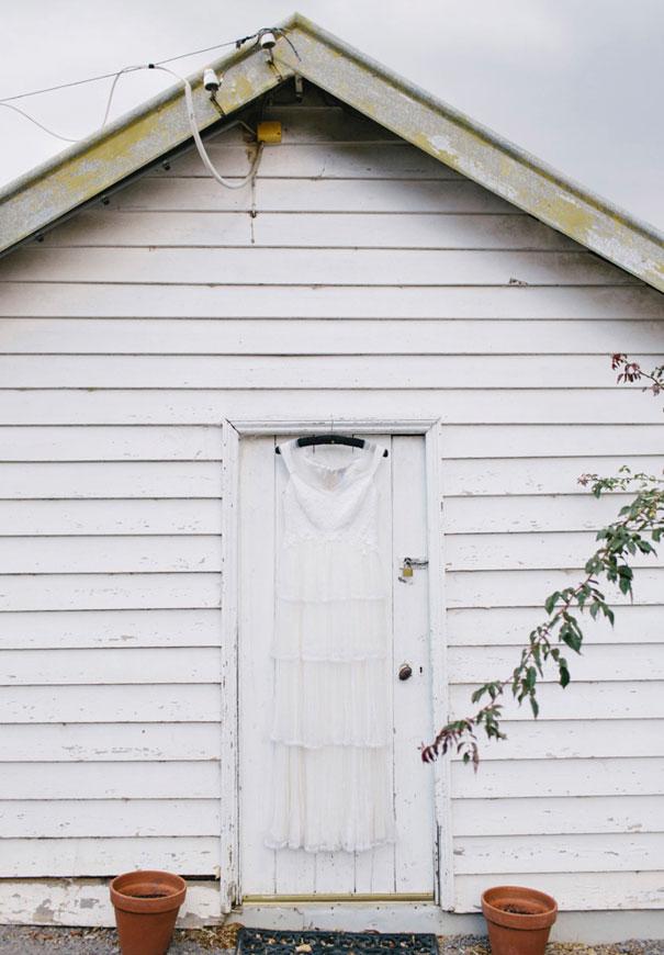 country-wedding-homemade-diy-ideas-inspiration2