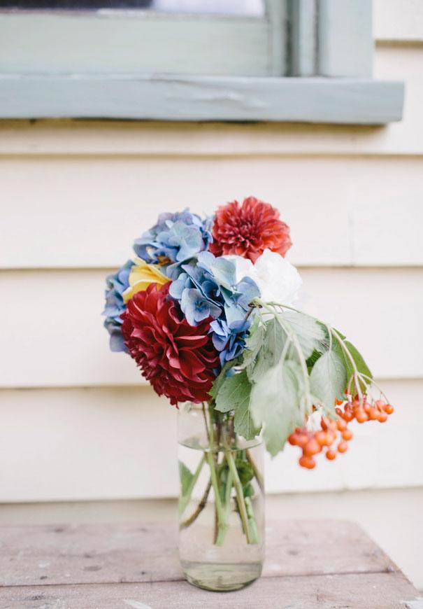 country-wedding-homemade-diy-ideas-inspiration23
