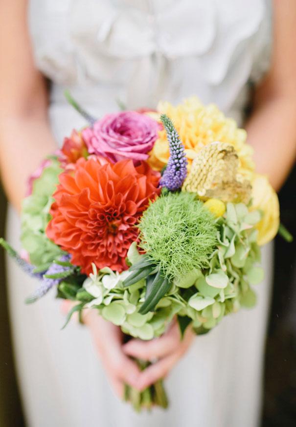 country-wedding-homemade-diy-ideas-inspiration25