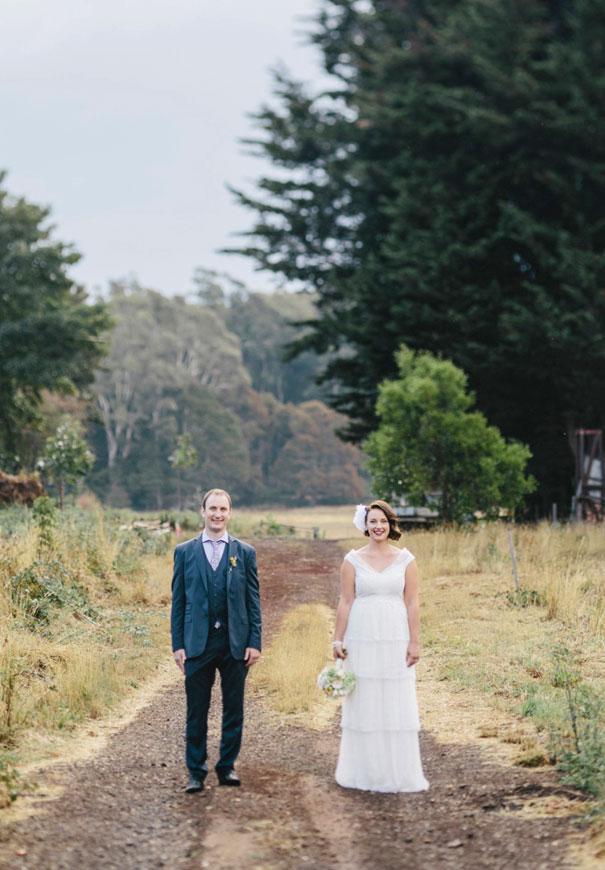 country-wedding-homemade-diy-ideas-inspiration26
