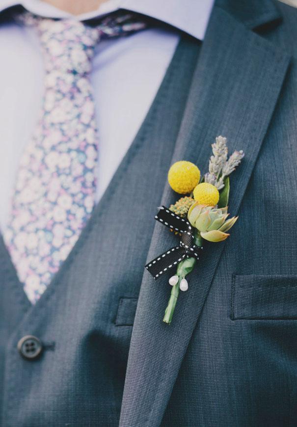 country-wedding-homemade-diy-ideas-inspiration27