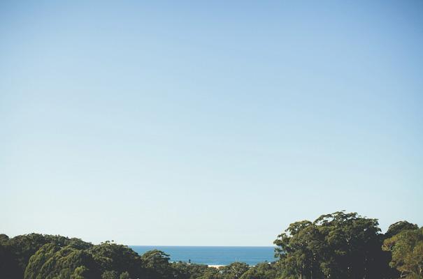 diy-elegant-country-glam-handmade-wedding-justin-aaron-wedding-photographer-best-NSW