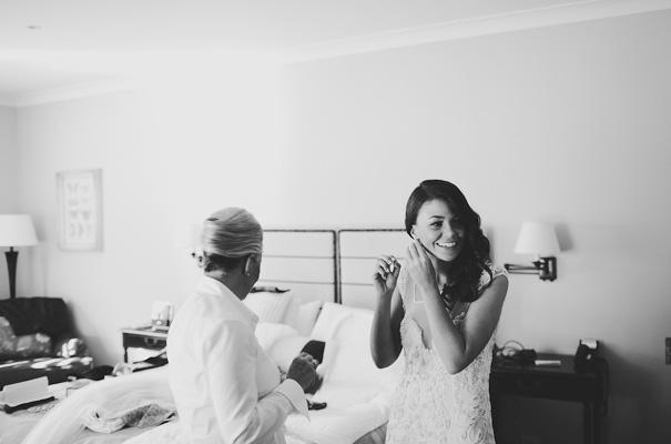 diy-elegant-country-glam-handmade-wedding-justin-aaron-wedding-photographer-best-NSW11