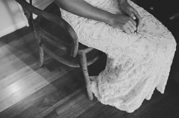 diy-elegant-country-glam-handmade-wedding-justin-aaron-wedding-photographer-best-NSW12