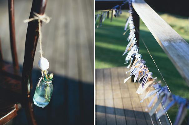 diy-elegant-country-glam-handmade-wedding-justin-aaron-wedding-photographer-best-NSW13
