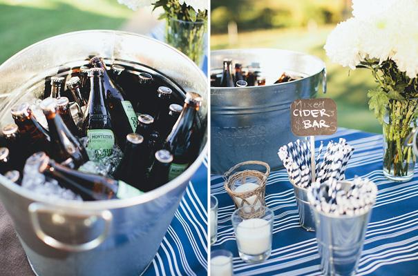 diy-elegant-country-glam-handmade-wedding-justin-aaron-wedding-photographer-best-NSW14