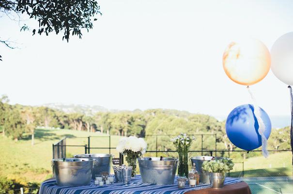 diy-elegant-country-glam-handmade-wedding-justin-aaron-wedding-photographer-best-NSW15