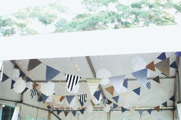 diy-elegant-country-glam-handmade-wedding-justin-aaron-wedding-photographer-best-NSW16