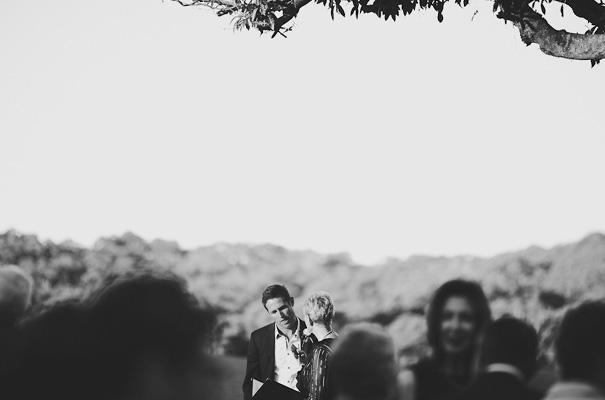 diy-elegant-country-glam-handmade-wedding-justin-aaron-wedding-photographer-best-NSW17