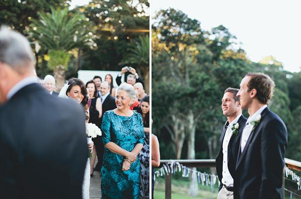 diy-elegant-country-glam-handmade-wedding-justin-aaron-wedding-photographer-best-NSW18