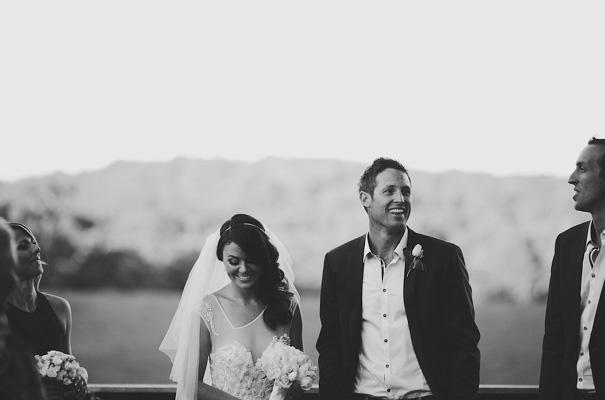 diy-elegant-country-glam-handmade-wedding-justin-aaron-wedding-photographer-best-NSW19