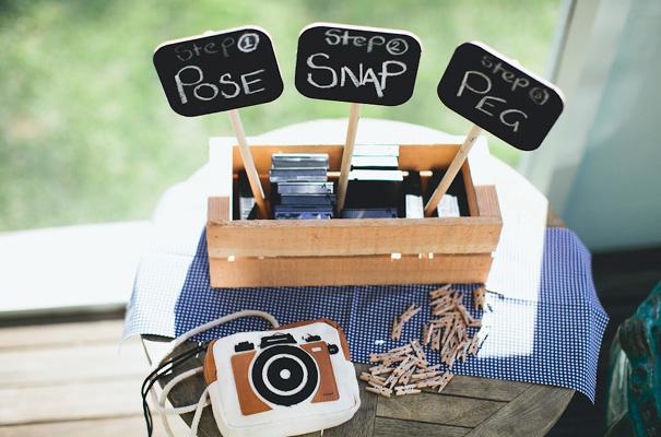 diy-elegant-country-glam-handmade-wedding-justin-aaron-wedding-photographer-best-NSW2