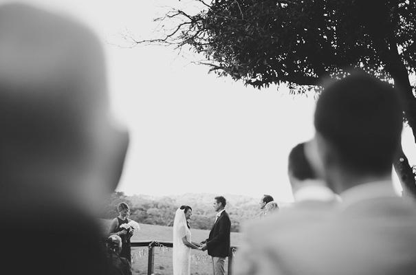 diy-elegant-country-glam-handmade-wedding-justin-aaron-wedding-photographer-best-NSW20
