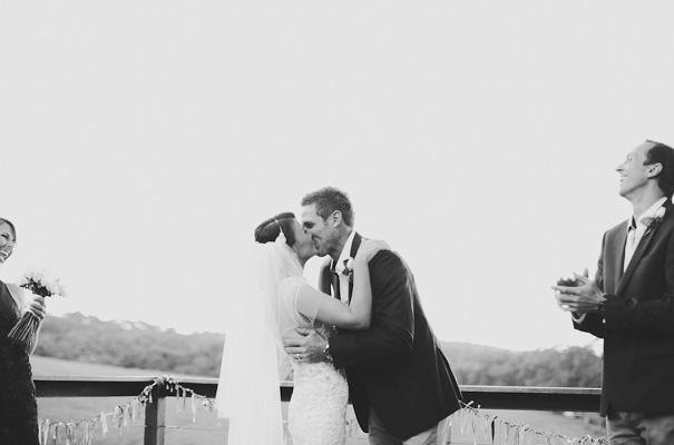 diy-elegant-country-glam-handmade-wedding-justin-aaron-wedding-photographer-best-NSW22