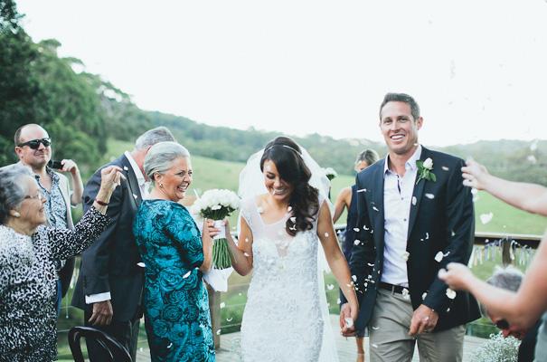 diy-elegant-country-glam-handmade-wedding-justin-aaron-wedding-photographer-best-NSW23