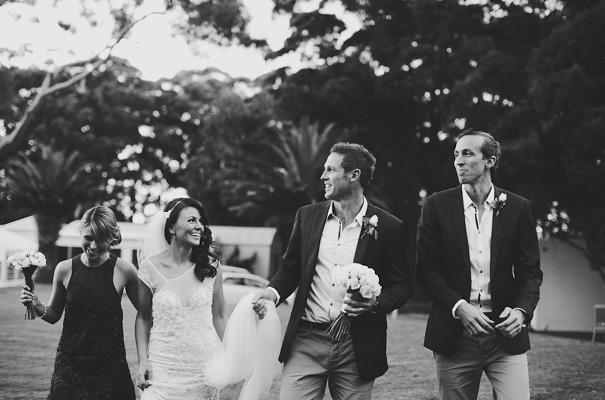 diy-elegant-country-glam-handmade-wedding-justin-aaron-wedding-photographer-best-NSW24