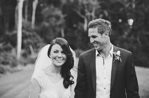 diy-elegant-country-glam-handmade-wedding-justin-aaron-wedding-photographer-best-NSW25