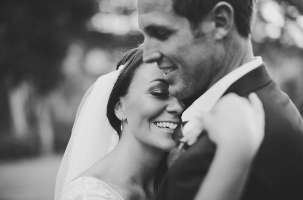 diy-elegant-country-glam-handmade-wedding-justin-aaron-wedding-photographer-best-NSW26