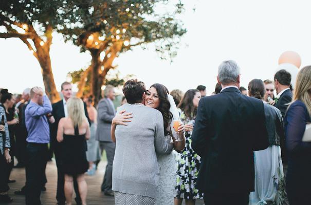 diy-elegant-country-glam-handmade-wedding-justin-aaron-wedding-photographer-best-NSW27